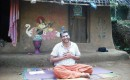LAUGHTER (HASYA) YOGA TEACHER TRAINING WITH ANANDA DAS